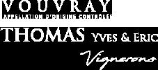 Yves & Eric Thomas